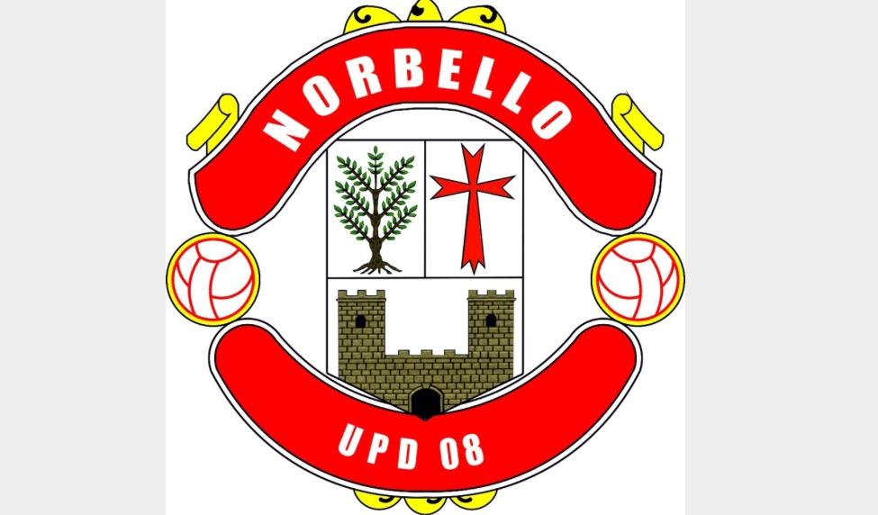 Calcio 2a Categoria G. Il Norbello guarda già al futuro. Venerdì 25 assemblea di consuntivo e elezione nuovo direttivo