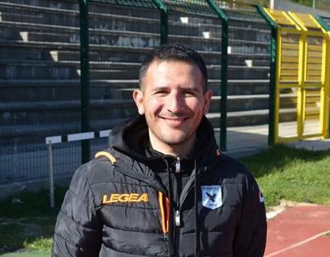 Calcio Promozione B. Tharros e Macomerese imperativo tre punti