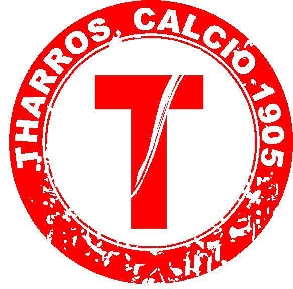 Calcio Promozione. La Tharros si rifà il look: marketing a 360°, nuovo marchio, card, Tv e store da fine mese