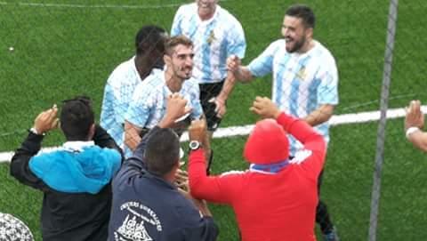 Calcio Promozione girone B. Macomerese, occhio all'Ilva: è un brutto cliente