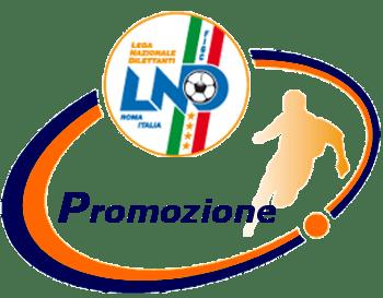 Calcio Promozione girone B. L'addetto stampa dell'Ilva Mauro Coppadoro fa le carte della giornata