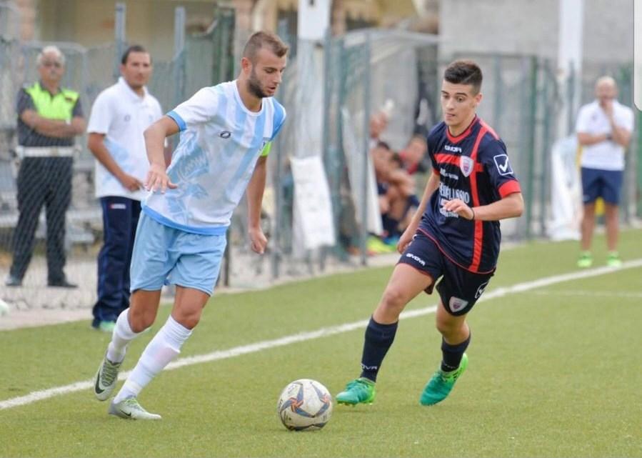 Calcio Promozione girone B. Ottima Macomerese ma l'Ilva trova l'acuto vincente