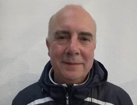 Pallavolo C femminile. L'Ariete di Tore Flore corsara a Porto Torres per 2-3