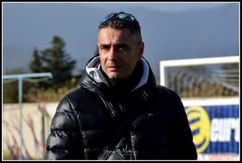 """Calcio Eccellenza. Mister """"Promozioni"""" Francesco Loi fa le carte al campionato"""