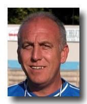 """Calcio Promozione B. L'ex Mario Perra: """"In bocca al lupo alla Tharros per la salvezza"""""""