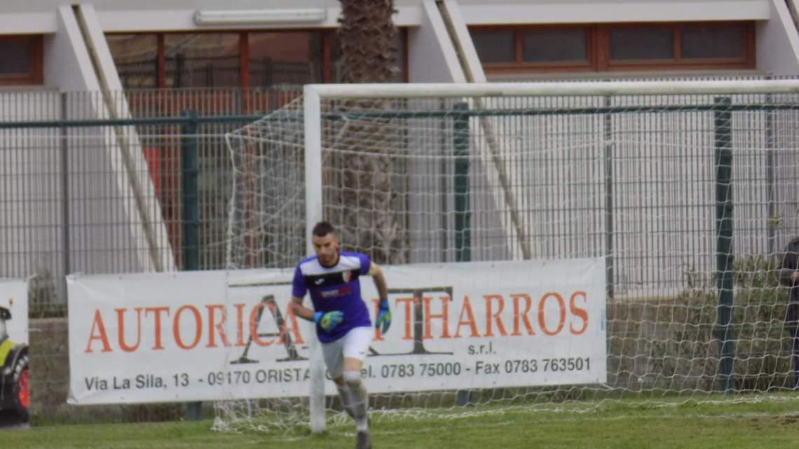 Calcio Promozione B. La Tharros vince con il Cus Sassari e spera ancora. Ovodda quasi salvo