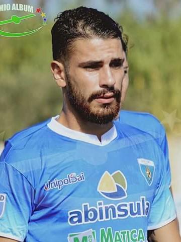 Serie D. Al via oggi la seconda stagione di Gianmarco Marcangeli con il Latte Dolce