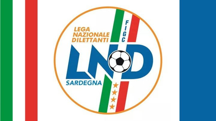 Calcio Coppa Italia Eccellenza e Promozione. Ecco gli accoppiamenti