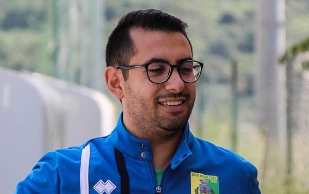 Calcio 2A Categoria F. Il tecnico del Cuglieri Francesco Piras fa le carte al campionato