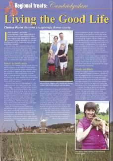 2009 -County Kitchen (PDF)