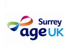 age-uk-surrey-logo