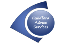 Guildford Advice Services
