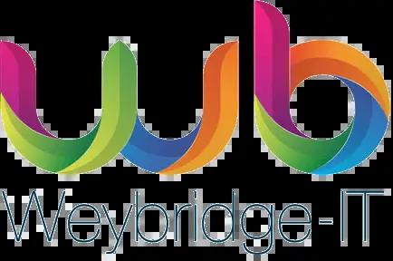 Web Designers in Surrey