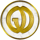 Guild of Dragons - Icon