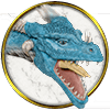 GD-Round-dragons blue