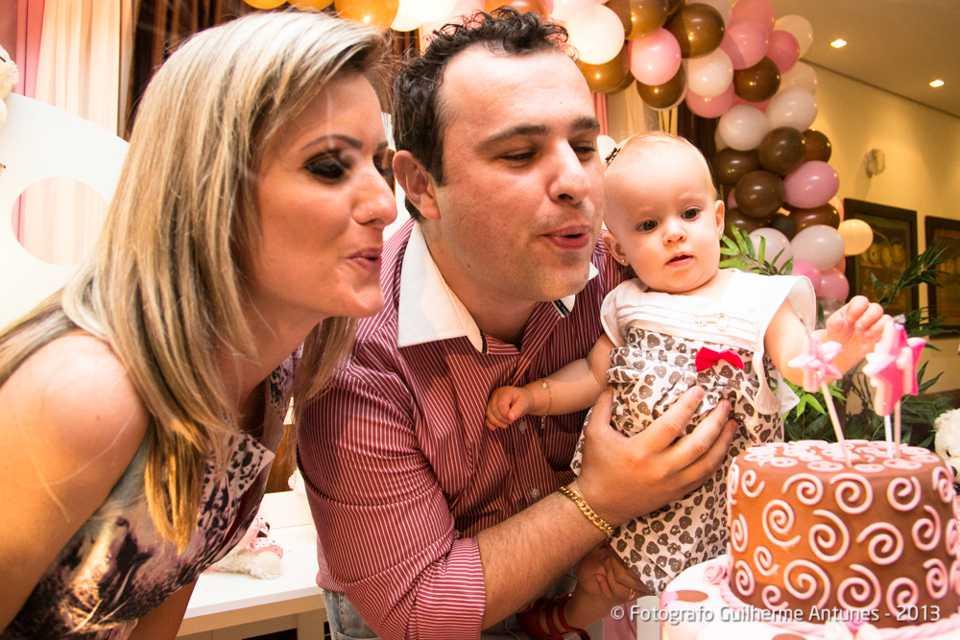 Aniversário Maria Eduarda, Fotógrafo Guilherme Antunes, Fotógrafo em Florianópolis, Fotógrafo, Fotografia de Casamento, Aniversário