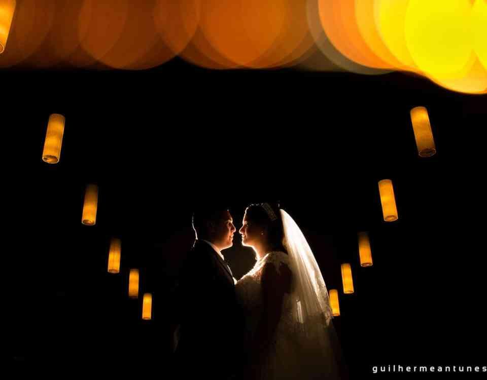 Fotografia de Casamento em Florianópolis