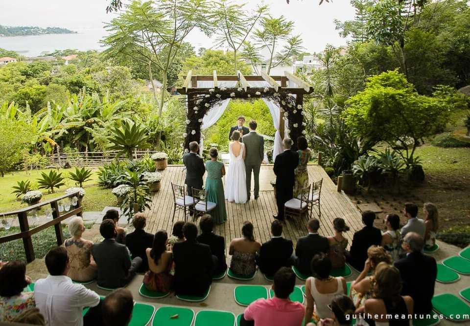fotógrafo de casamento em Florianópolis