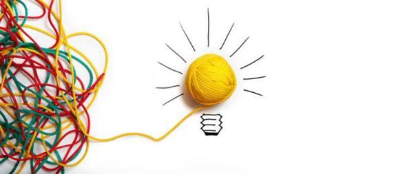 corretor-diferenciado-busca-pela-inovacao
