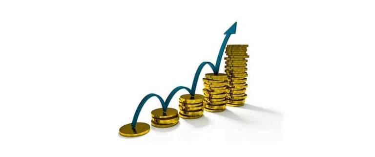 Mercado imobiliário 2013: ascensão dos precos dos imóveis