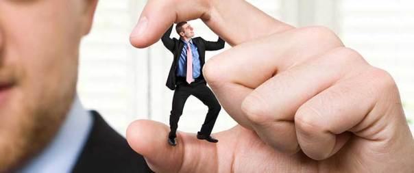 Corretor de imóveis: seja a oportunidade do mercado