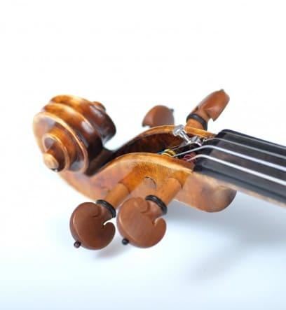 panachage warchal russian style pour violon chevillier