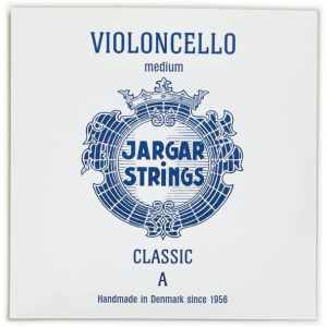 Jargar Classic pour violoncelle