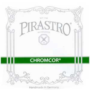 Pirastro Chromcor pour violoncelle