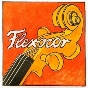 Pirastro Flexocor pour violoncelle