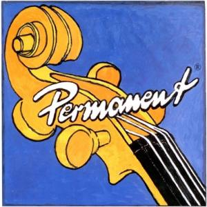 Pirastro Permanent pour violoncelle