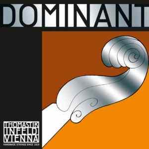 Thomastik Dominant pour petit violoncelle