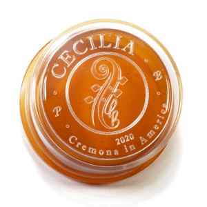 Colophane Cecilia Signature pour violoncelle