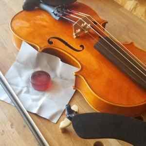 https://www.guillaume-kessler.fr/boutique/location/louer-un-violon-reservation-en-ligne