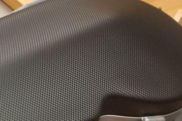 Étuis BAM de luthier