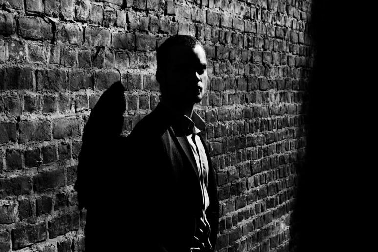 Guillaume Longuet Photographe--41