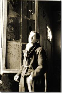 gui-désaffecté-1996-sepia