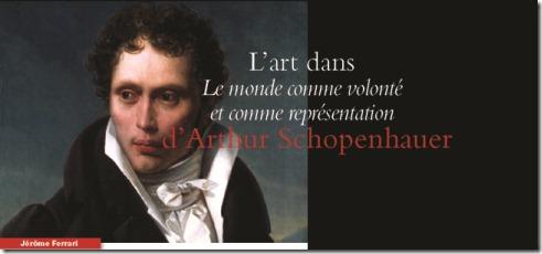 actu_art-schopenhauer