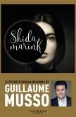 Skidamarink   Guillaume Musso