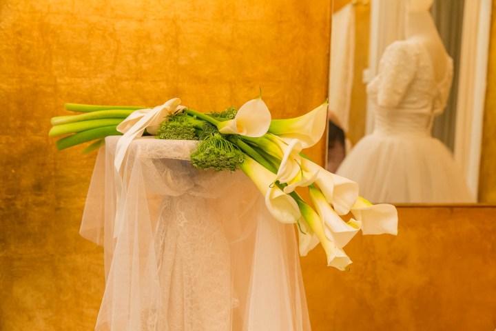 Evento de presentación vestidos de novia Raimon Bundó
