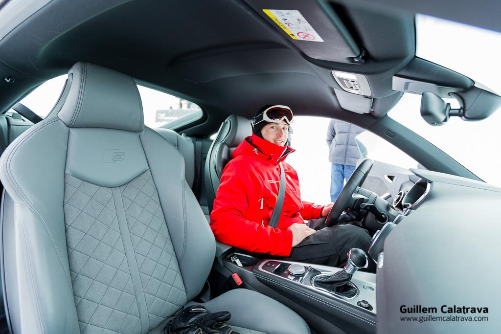 Audi-Baqueira-Beret-002