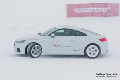 Audi-Baqueira-Beret-011