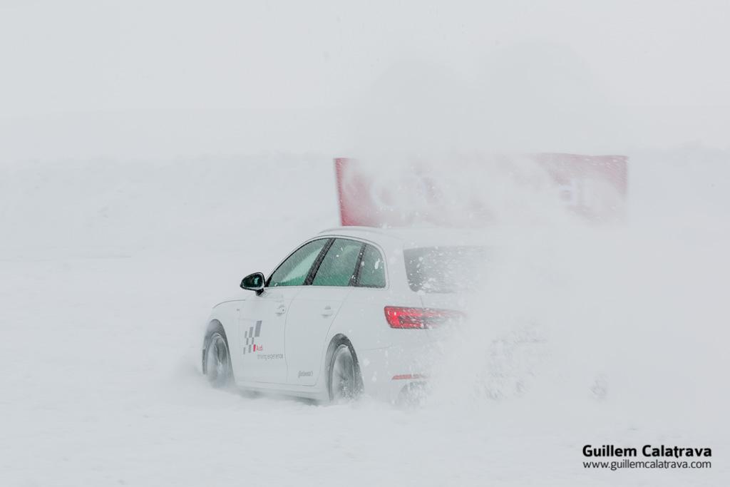 Audi-Baqueira-Beret-012