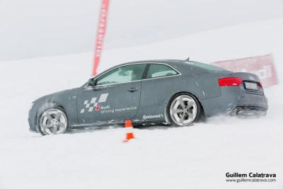 Audi-Baqueira-Beret-013