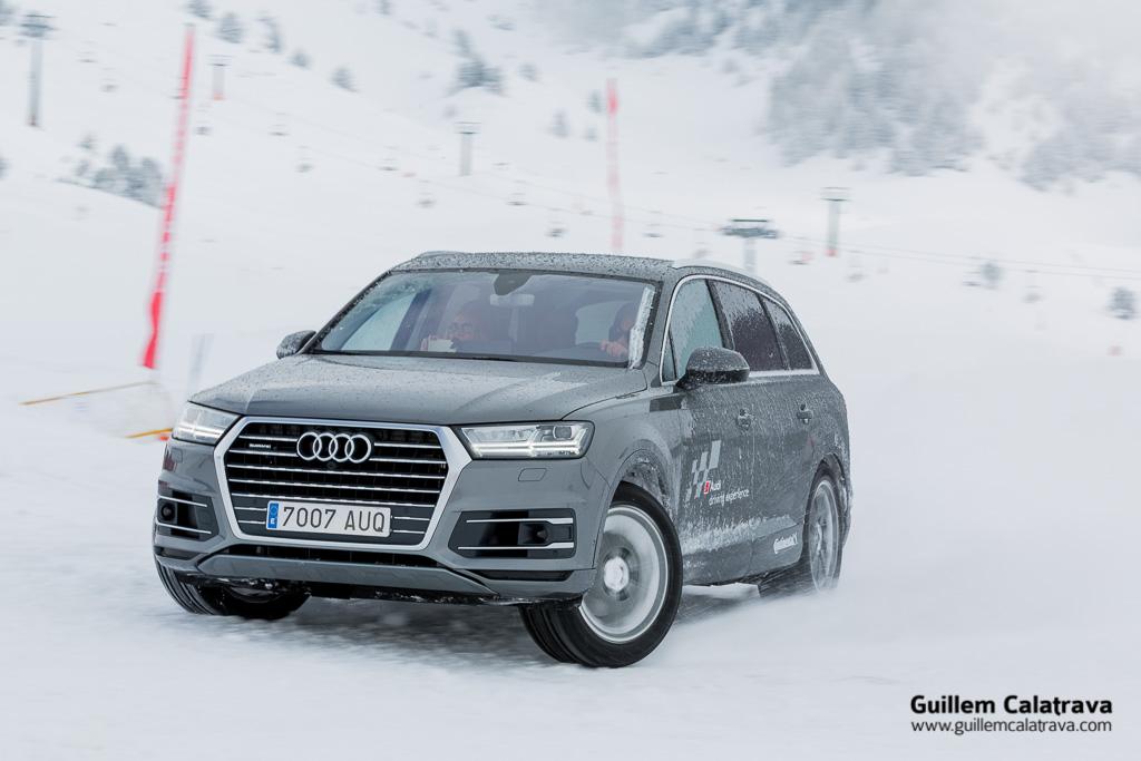 Audi-Baqueira-Beret-017