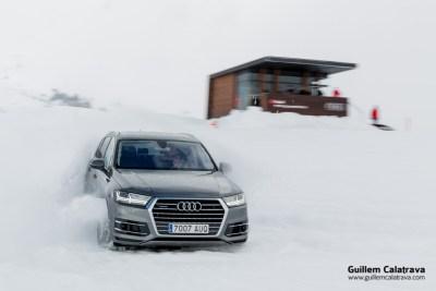 Audi-Baqueira-Beret-018