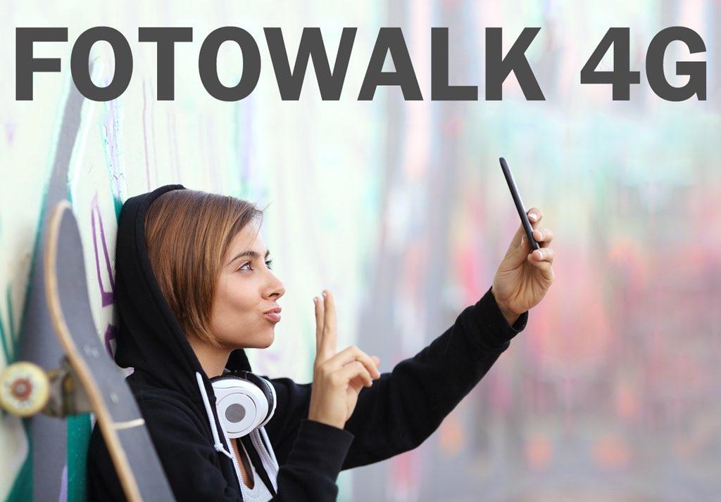 Fotowalk4G-GC