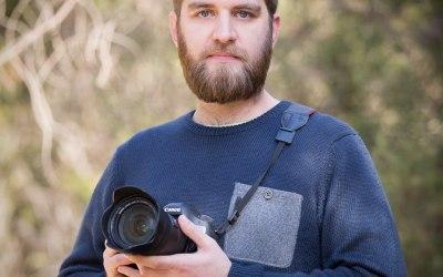 Actualizando la foto de perfil (avatar)