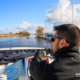 Viaje por los canales de Holanda (y 5)
