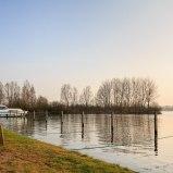Viaje por los canales de Holanda (4)