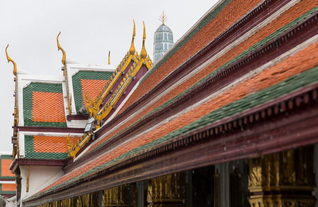 GCM_Bangkok_Gran_Palacio_006